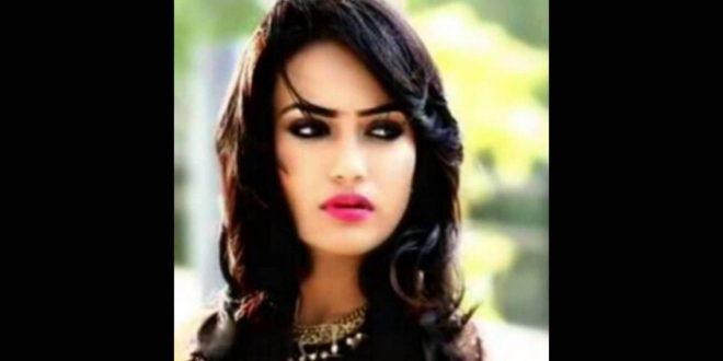 صورة اجمل صور هنديات , تعرف علي ملكة جمال الهند