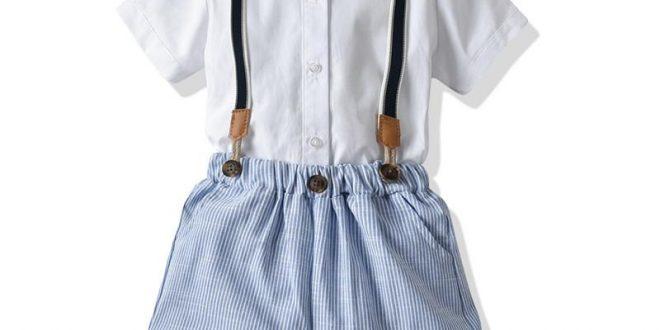 صورة الصياد لملابس الاطفال , ملابس اولادك غالية علينا تعالي اتفرجي