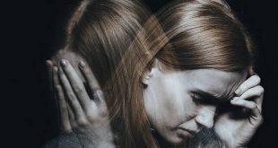 اعراض الاكتئاب الذهني , اضطرابات الحالة المزاجية