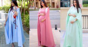 صورة صور تدل على الحمل , ازياء المراه الحامل
