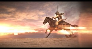 صورة صور خالد بن الوليد , محارب لم يهزمه احد