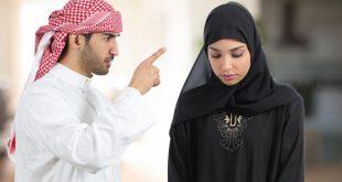 صورة قصص ناعمه الهاشمي عن الزوج , حلول لكل مشاكلك الزوجيه هنا