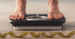 اسباب ثبات الوزن , تجنبوا هذه الاشياء لكى تنقص اوزانكم