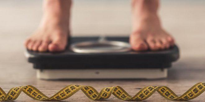 صورة اسباب ثبات الوزن , تجنبوا هذه الاشياء لكى تنقص اوزانكم