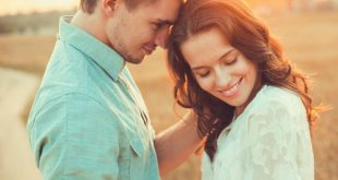 صورة كيف تتعامل مع من يحبك , اساسيات من اجل علاقة ناجحة و دائمة مع الحبيب