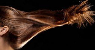 صورة فيتامين سي للشعر , من اجل شعر قوى و كثيف