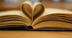 صورة روايات خيالية رومانسية , اجمل قصص الحب الخياليه 2969 4 310x165