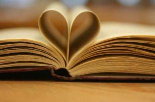 صورة روايات خيالية رومانسية , اجمل قصص الحب الخياليه 2969 4 310x205