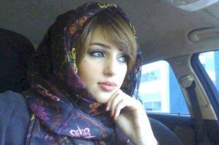 صورة اجمل بنات ليبيا , رمزيات للبنات الليبيه للواتس اب 2970 11 310x205