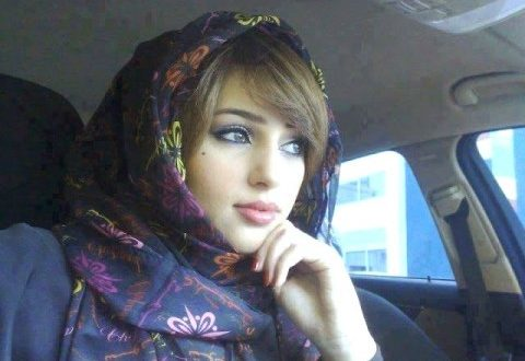 صورة اجمل بنات ليبيا , رمزيات للبنات الليبيه للواتس اب