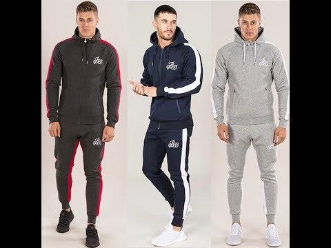 صورة ملابس رياضية رجالي , ماركات ملابس رياضيه عالميه