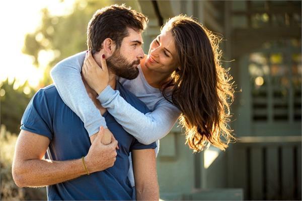 صورة اجمل ثنائي حب , روميو وجوليت حقيقة ام اسطورة