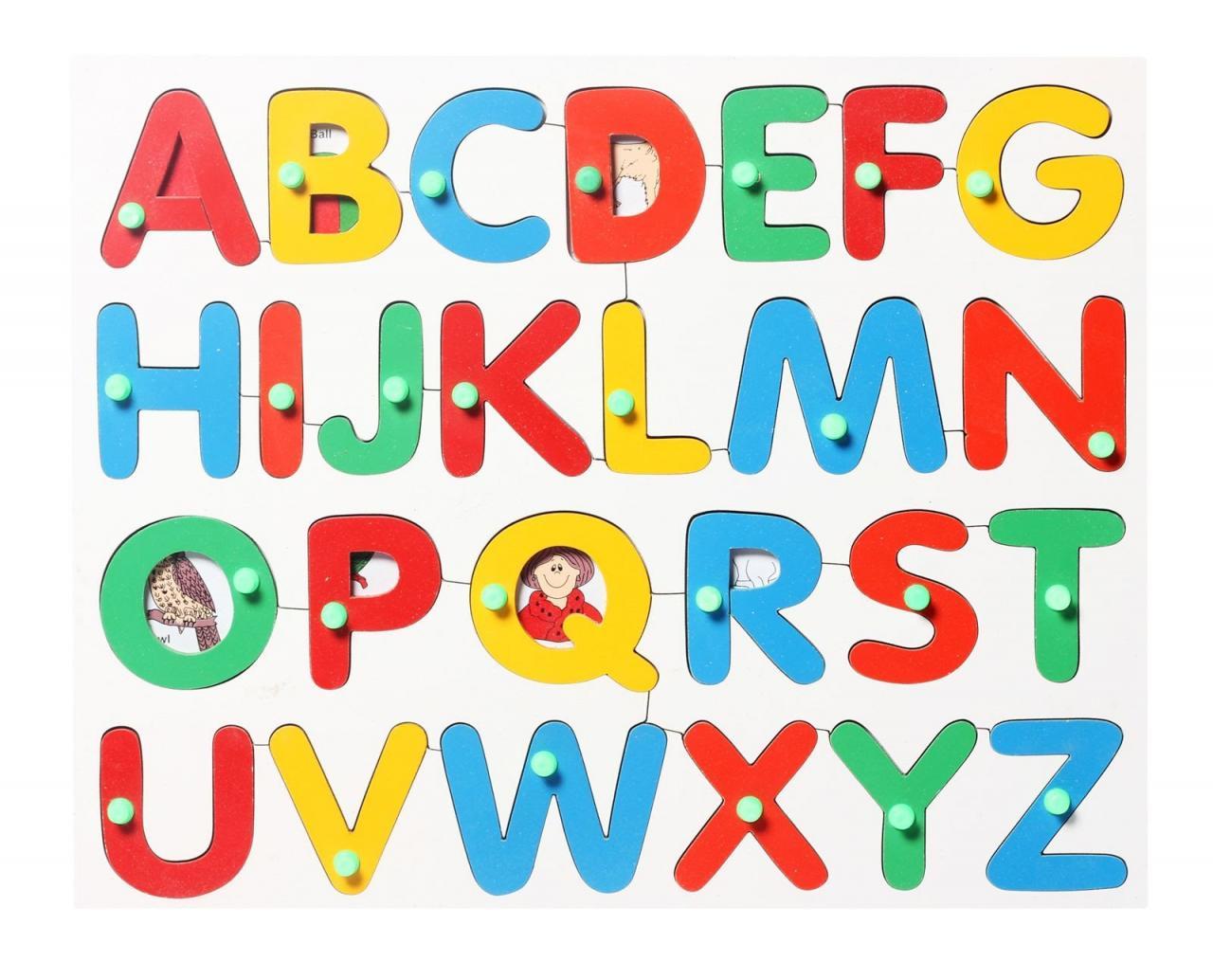 صورة عدد حروف اللغة الانجليزيه , كيفيه كتابه الحروف الانجليزيه