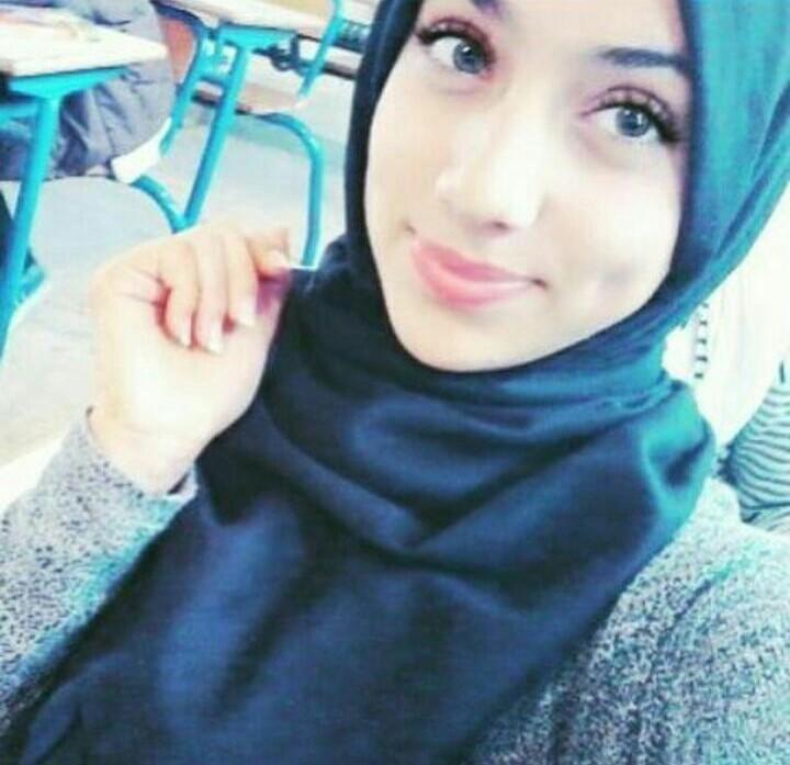 صورة اجمل بنت جزائرية , ملكات جمال الجزائر