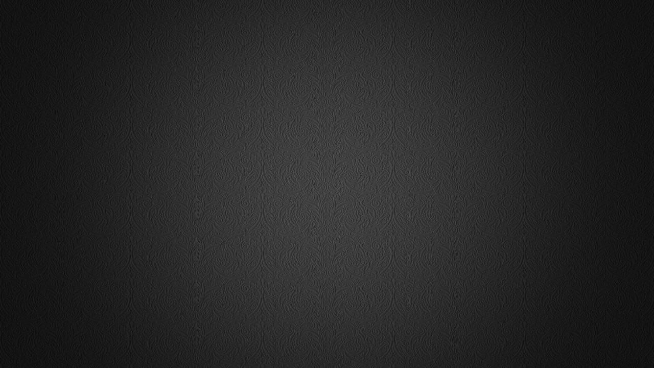 صورة خلفيات سادة hd , تصميم دقيق لخلفيات الفوتوشوب السادة
