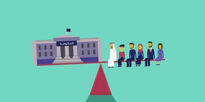 صورة قصة قصيرة عن العدل , الدوله الاسلاميه والعدل