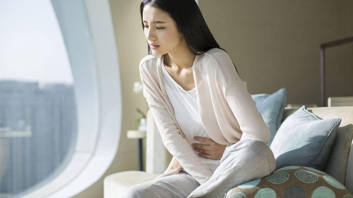 صورة ما اسباب تاخر الدورة الشهرية بدون حمل , اضراب الهرمونات وتاخر الدوره