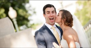 صورة سن الزواج المناسب , هل الزواج له سن مناسب
