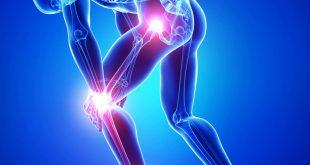 صورة الم في العظام , العظام وسبب ضعفها