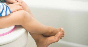 صورة علاج الامساك عند الاطفال , الامساك عند الاطفال وطرق علاجه
