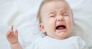 بكاء الطفل عند النوم , نوم سريع لطفلك