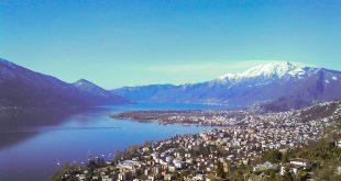 صورة اجمل بحيرات سويسرا , سويسرا بلد المليونيرات