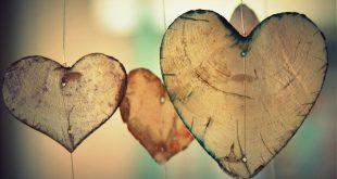 صورة اجمل ماكتب عن الحب , الحب في زمن السيلفى