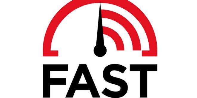 صورة كيف تعرف سرعة الانترنت لديك , تطبيق يتيح لك معرفة سرعة النت
