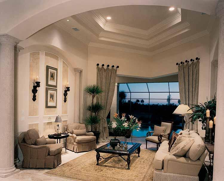 صورة صور ديكور بيوت , صيحات و ديكورات لبيتك