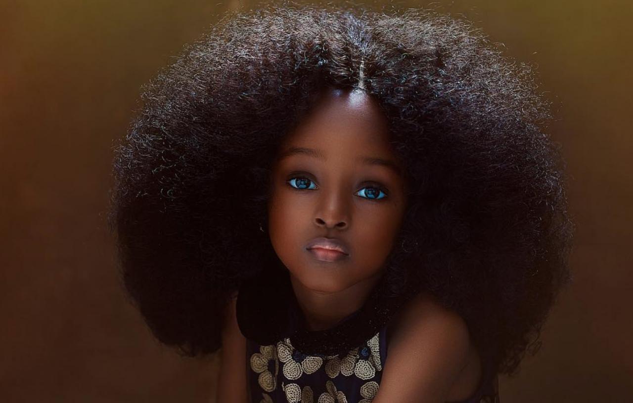 صورة اجمل فتاة سمراء , السمار جمال رباني
