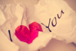 صورة الصور تتكلم عن الحب , الحب مش مجرد صورة
