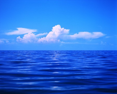 صورة خلفيات طبيعية للبحر , افضل صور بحار و محيطات
