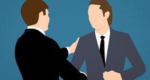صورة حالات ايقاف الموظف عن العمل , استمارة 6 جنب اخواتك