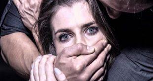 صورة اغتصا ب النساء فى مصر , الاعتداء الجنسي علي الاطفال والبنات