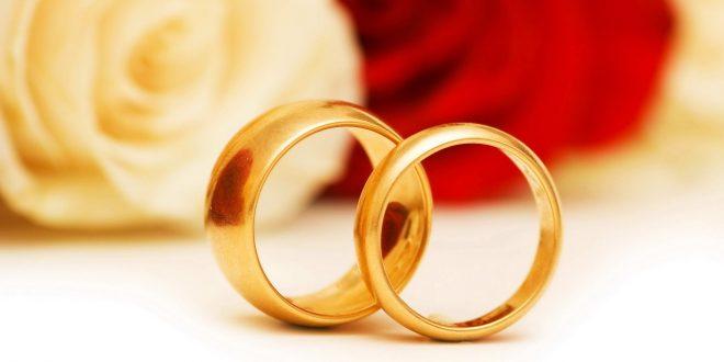 صورة تفسير حلم الذهب للبنت , رايت في منامي خاتم ذهب ما تفسيره