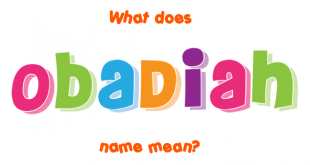 اسم عبادي بالانجليزي , ترجمة عبادي في القاموس