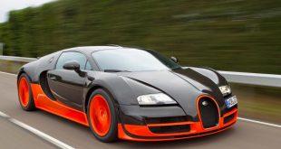 صورة افضل صور سيارات , اروع عربيات حديثة