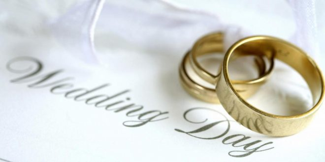صورة تهنئة زواج اخوي , مبارك زواج الاخ الحبيب