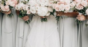 صورة نصائح للعروس قبل الزواج باسبوع , اهم ما يمكنك التركيز عليه قبل الزواج