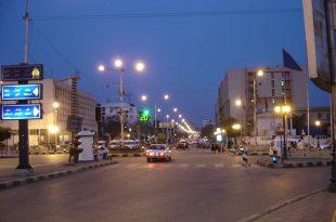 صورة اين تقع بنها , عاصمة محافظة القليوبية