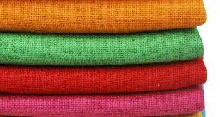 صورة كيفية صباغة الملابس , غير لون ملبسك من الطبيعة
