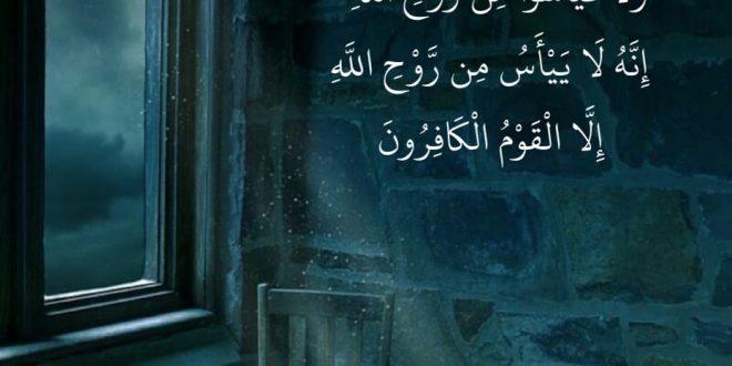 صورة كلمات عن حال الدنيا , خواطر وحكم عن الحياه