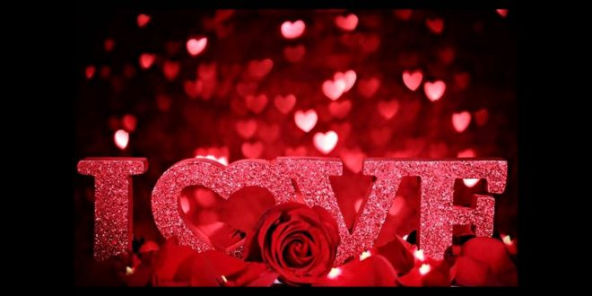 صورة صور عيد الحب جديد , اجدد رسائل ليوم الحب