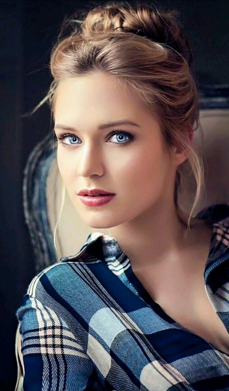 صورة اجمل صورة بنات في العالم , فتيات كيوت وجميلة 287 1