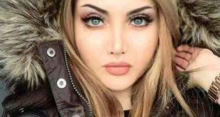 صورة اجمل صورة بنات في العالم , فتيات كيوت وجميلة