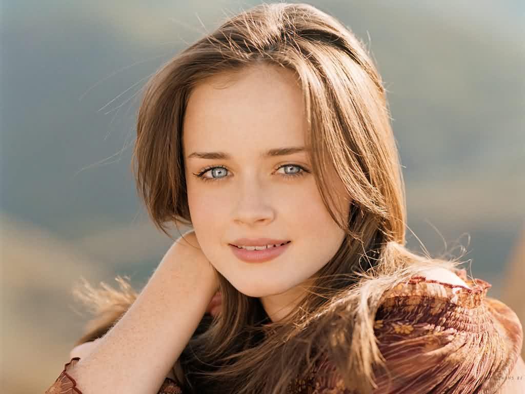 صورة اجمل صورة بنات في العالم , فتيات كيوت وجميلة 287 8