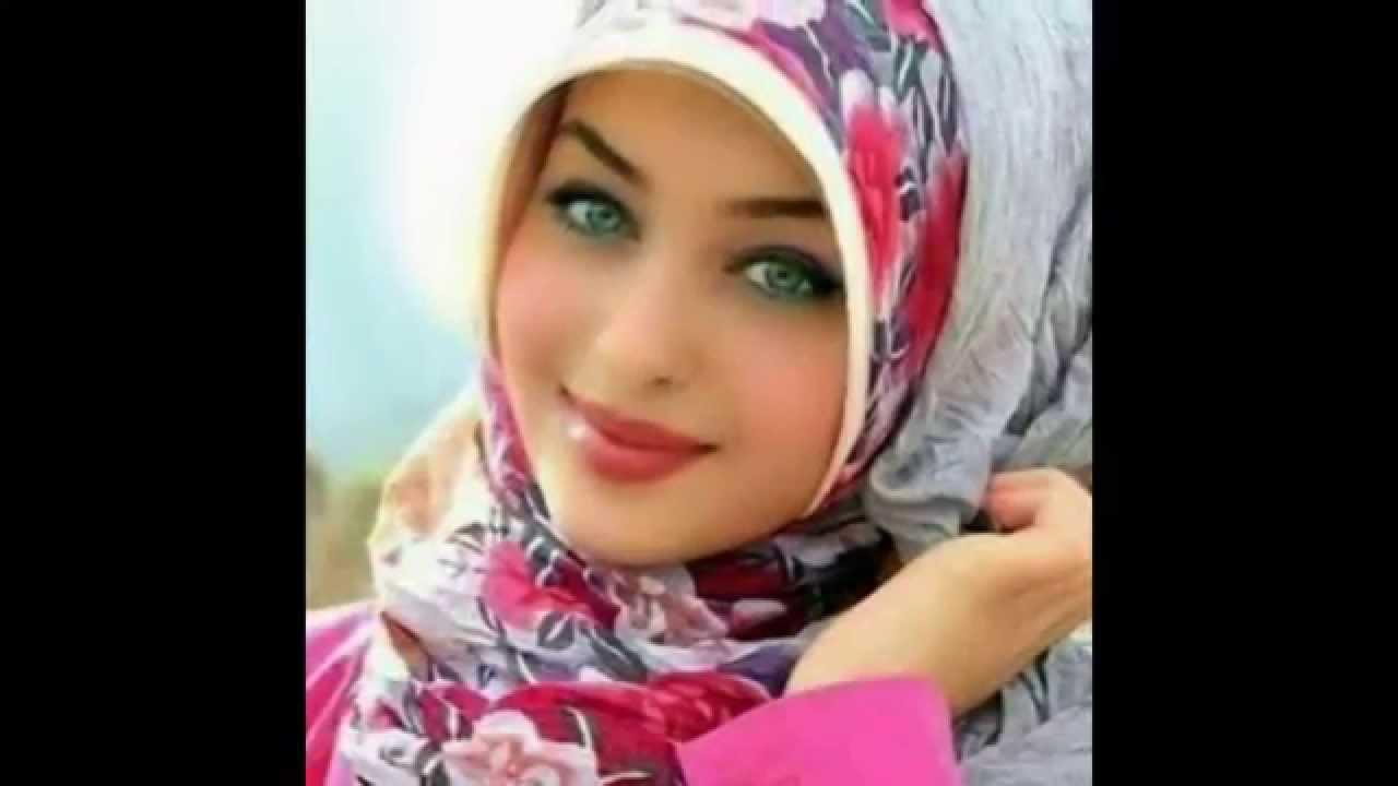 صورة اجمل صورة بنات في العالم , فتيات كيوت وجميلة 287 9