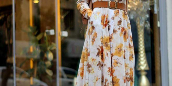 صورة صور ملابس انسات , ازياء البنات علي الموضة