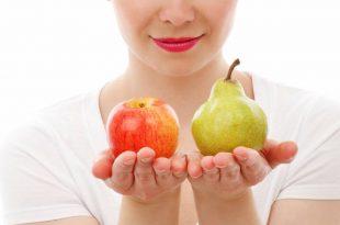 صورة نظام غذائي لحرق الدهون وبناء العضلات , التخسيس بطريقة طبيعية