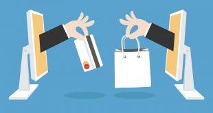 صورة شراء من الانترنت , كبف اتسوق اون لاين